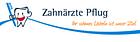 Zahnärzte Pflug & Partner