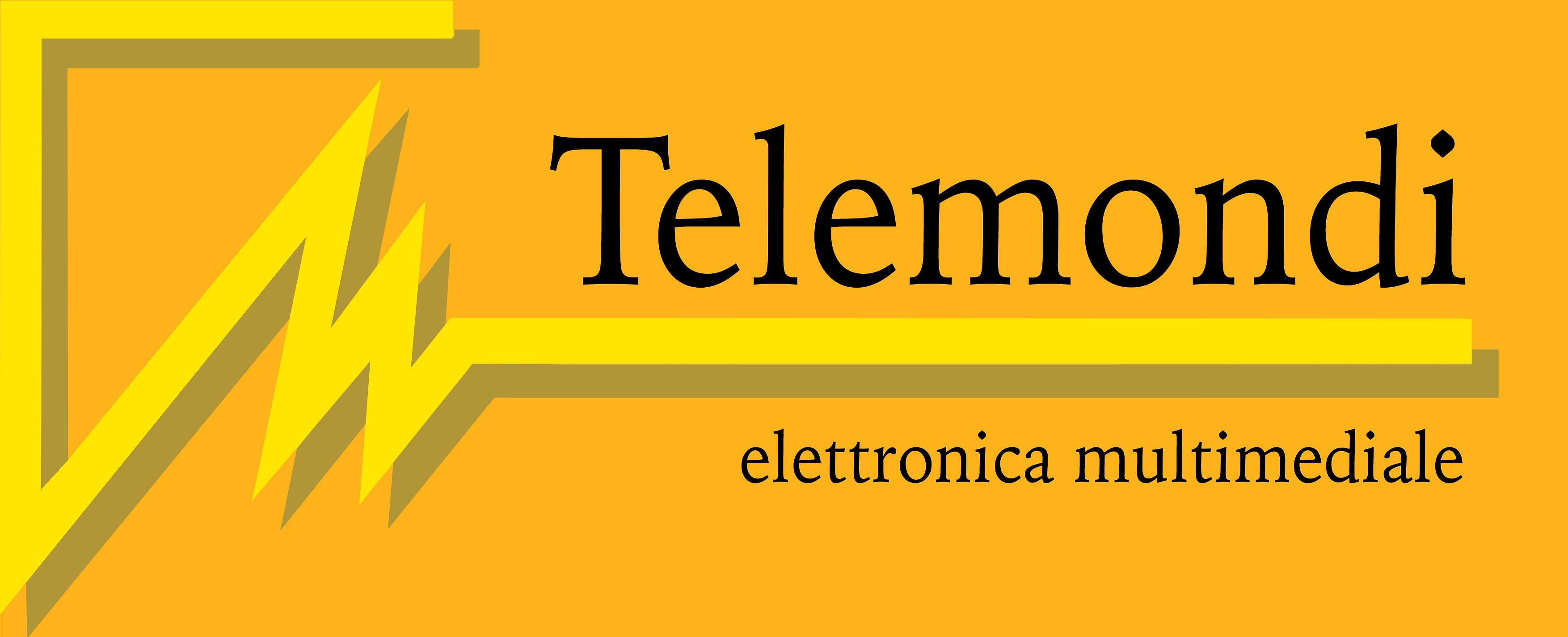Telemondi