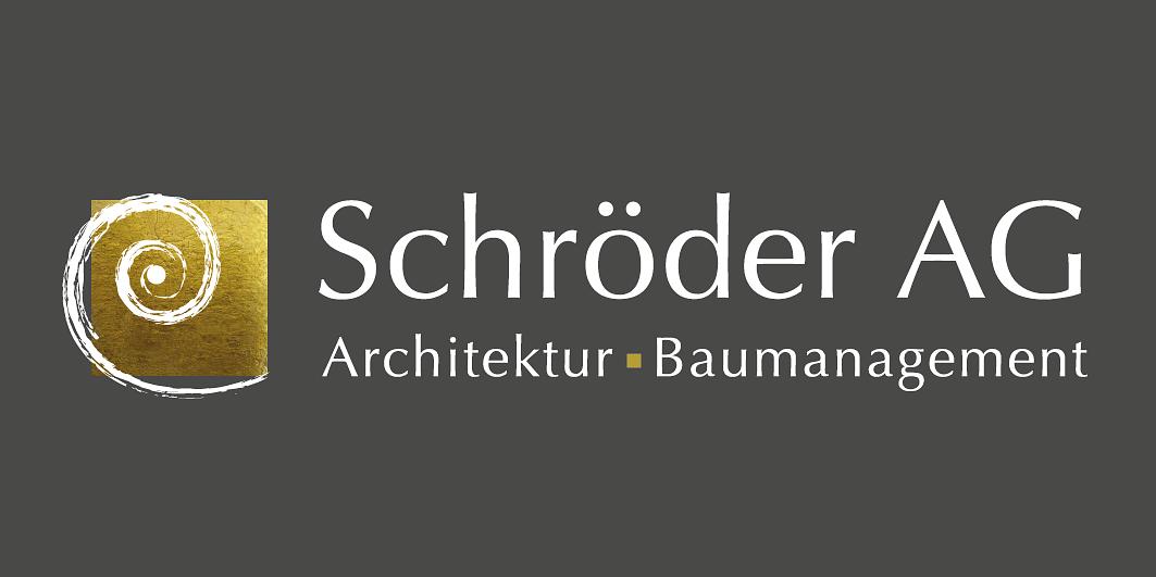 Schröder AG