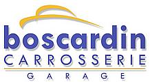 Carrosserie Boscardin