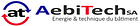 AebiTech SA