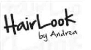 Hairlook by Andrea