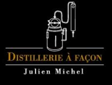 Distillerie Michel