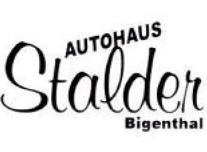 Autohaus Stalder AG