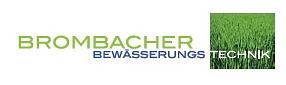 Brombacher Bewässerungstechnik GmbH