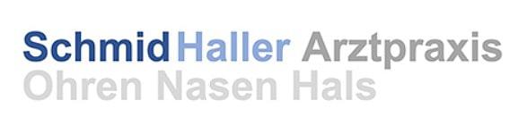 HNO-Praxis Dr. med. Cyrill Haller / Dr. med. Henry Schmid