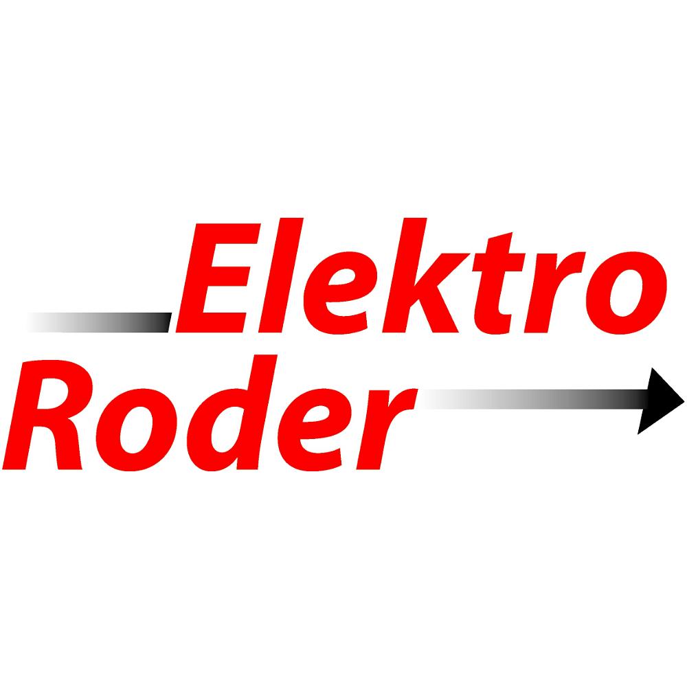 Elektro Roder AG