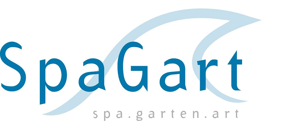 SpaGart GmbH