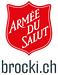 Armée du Salut brocki.ch/Nyon