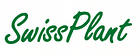 SwissPlant GmbH