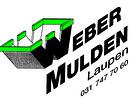 Weber Transporte AG