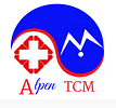 Praxis Alpen TCM