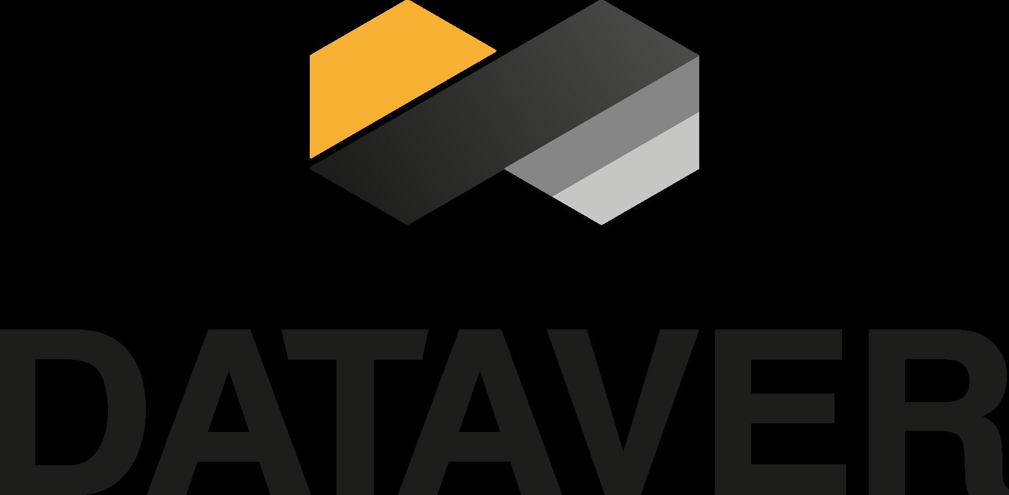 DATAVER Informatik AG