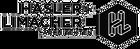 Hasler Limacher Architekten GmbH