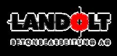 Landolt Betonbearbeitung AG