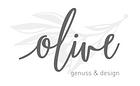 olive - genuss & design