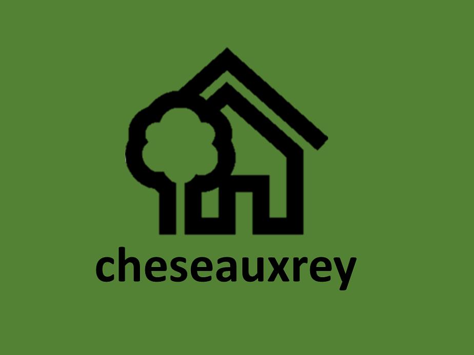 Cheseauxrey Sàrl
