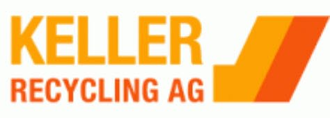 Keller Recycling AG