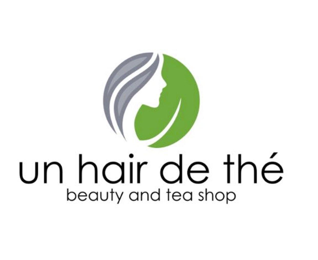 Un hair de thé