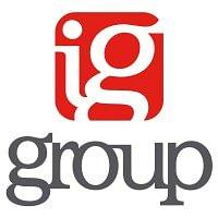 IG Group SA