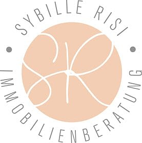 Sybille Risi Immobilienberatung