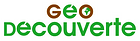 Géo-Découverte SA