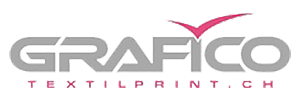 Atelier Grafico JB GmbH