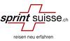 sprintsuisse.ch AG