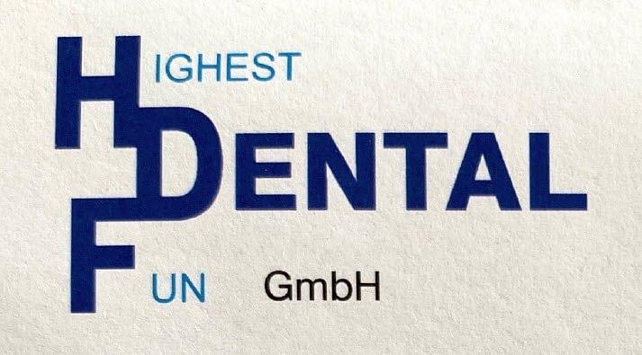 HDF Dental GmbH