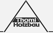 Thomi Holzbau AG