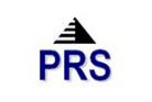 Pouly Rénovations et Services