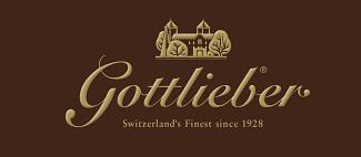 Gottlieber Spezialitäten AG