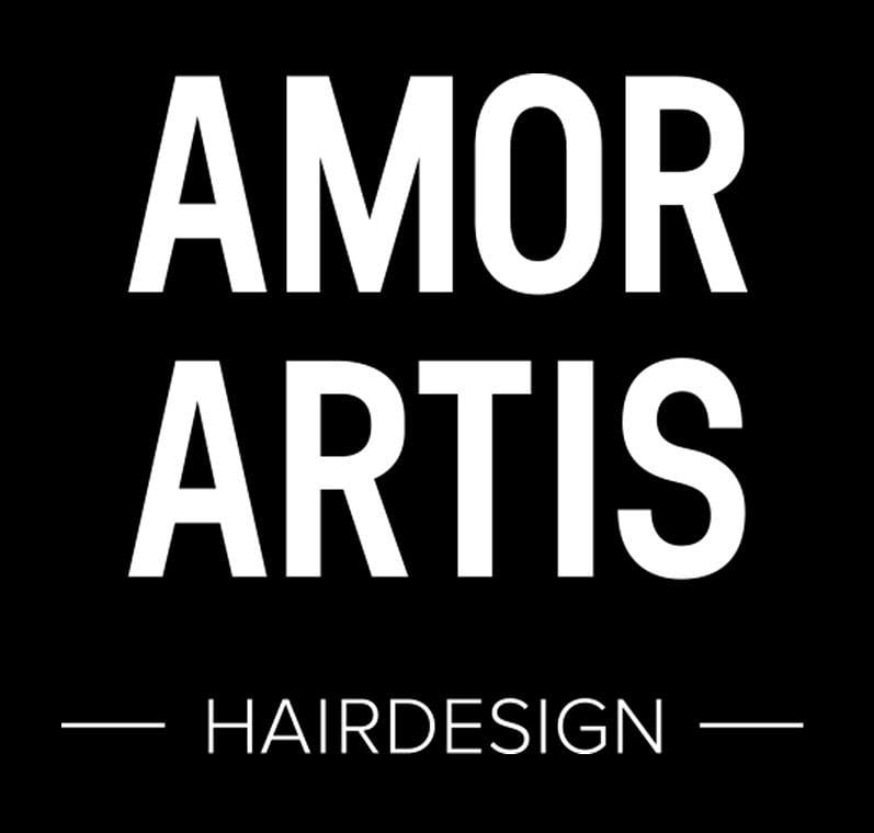 AMOR ARTIS HAIRDESIGN