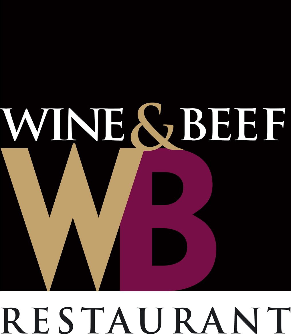 Wine & Beef Fusterie
