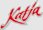 Vorhangatelier Katja Schwyter