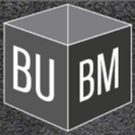 BU Baumanagement GmbH