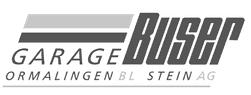 Garage Ernst Buser AG