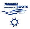 Bootswerft Samarin GmbH
