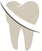 Praxis für Biologische Zahnmedizin
