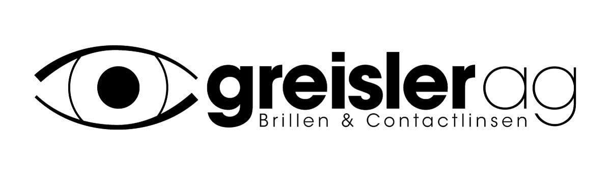 Greisler AG