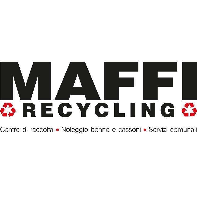 Maffi Recycling Sagl