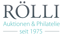 Rölli Auktionen AG