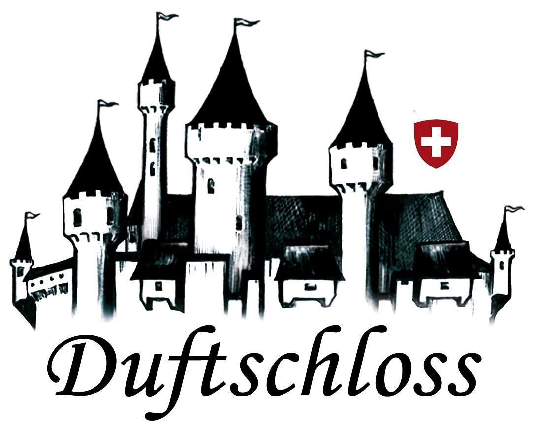 Duftschloss AG