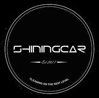 Shining Car