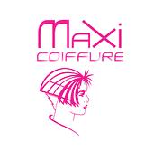 Maxi-Coiffure