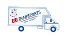 AJ transports Sàrl