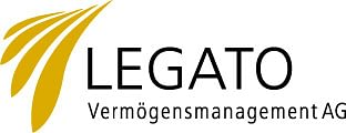 LEGATO Vermögensmanagement AG