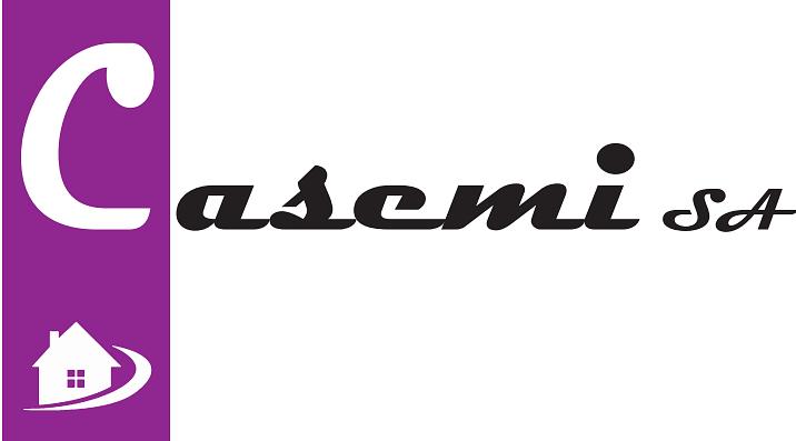 Casemi SA