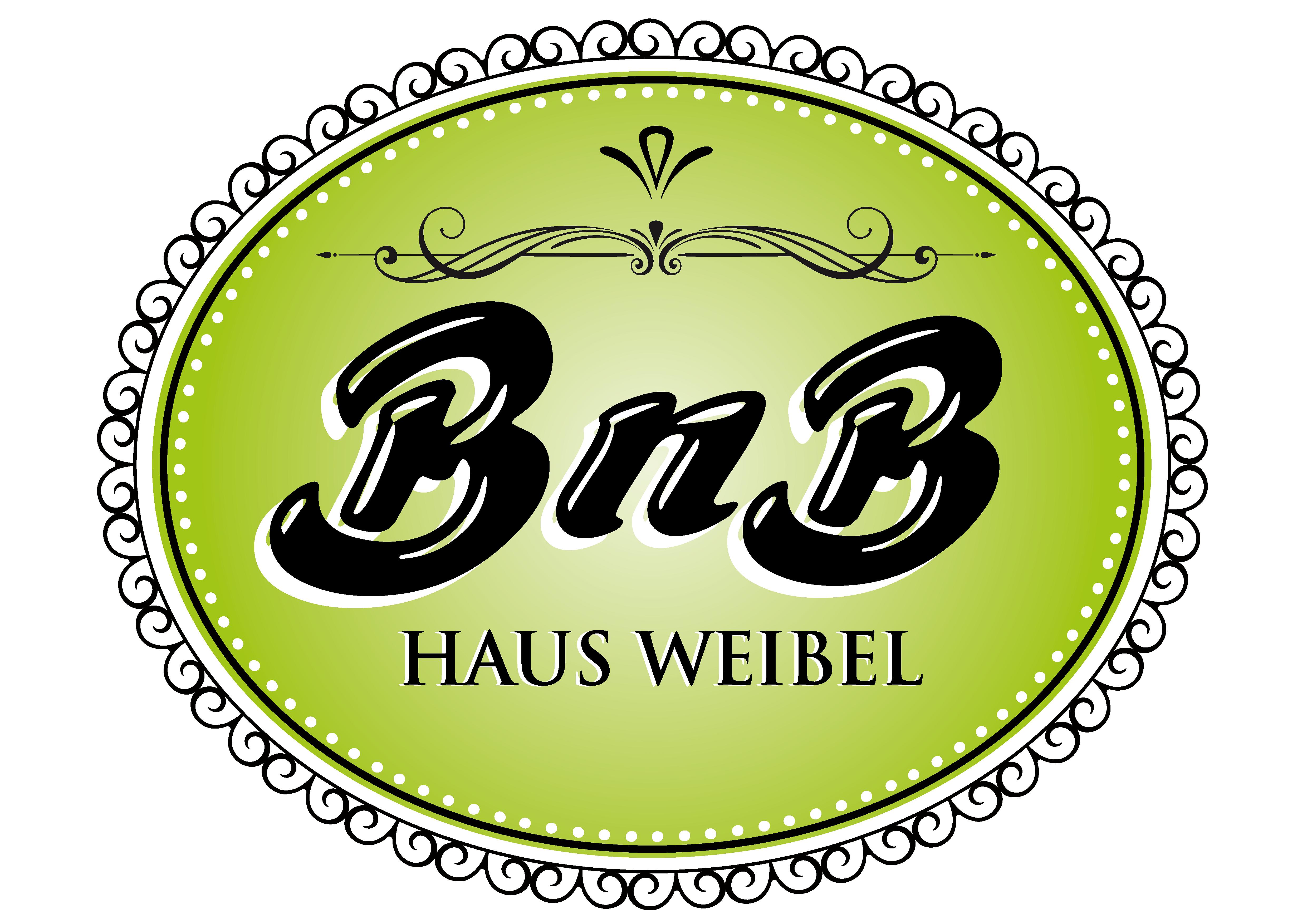 BnB Haus Weibel GmbH