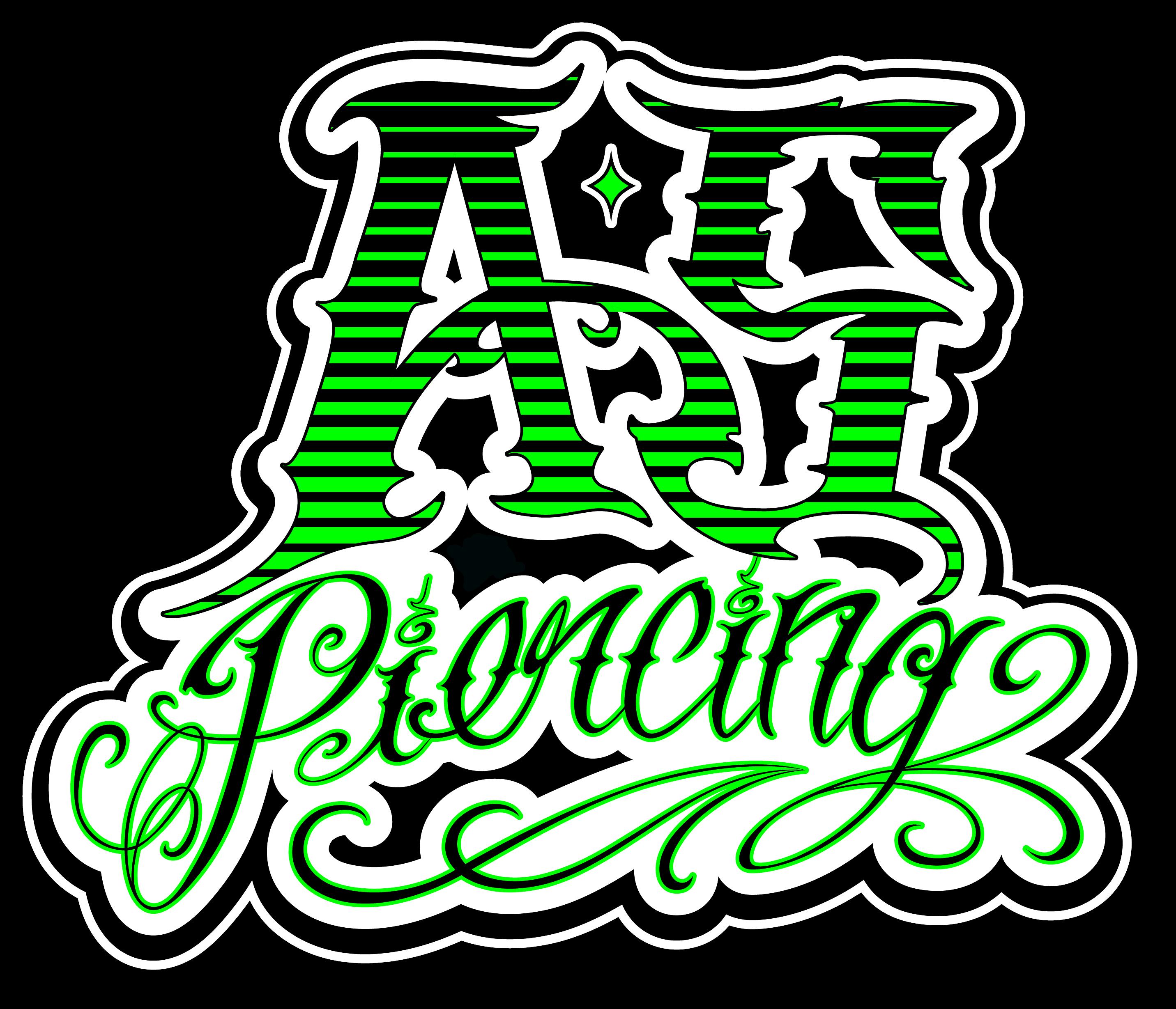 A.S. Piercing